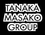 株式会社東京美容研究所